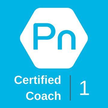 certified_coach